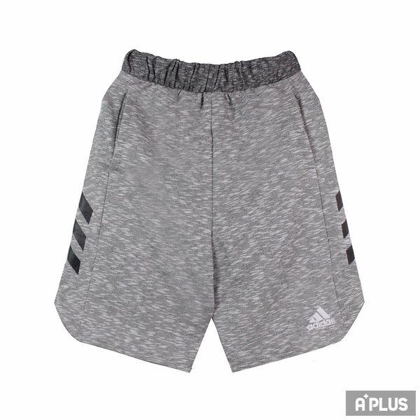 Adidas 男 PICK UP SHORT 愛迪達 運動短褲- CE6959