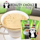 【妍選】最新包裝人氣拉茶 馬來西亞知名伴手禮 益昌 南洋風味香滑奶茶(15包入)