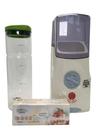 普羅生技~優格菌粉X1盒+優格機X1台+優水瓶X1個 ~特惠中~