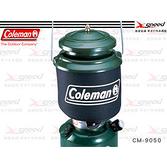 【速捷戶外露營】【美國Coleman】CM-9050 燈罩保護套/燈罩/護套 吸震緩衝保護