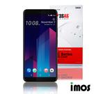 iMos 3SAS HTC U11 Pl...