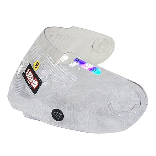 【東門城】ASTONE ROADSTAR 808A 專用鏡片 安全帽鏡片