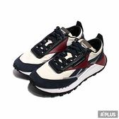 REEBOK 男女 慢跑鞋 CL LEGACY 大 LOGO-G57861