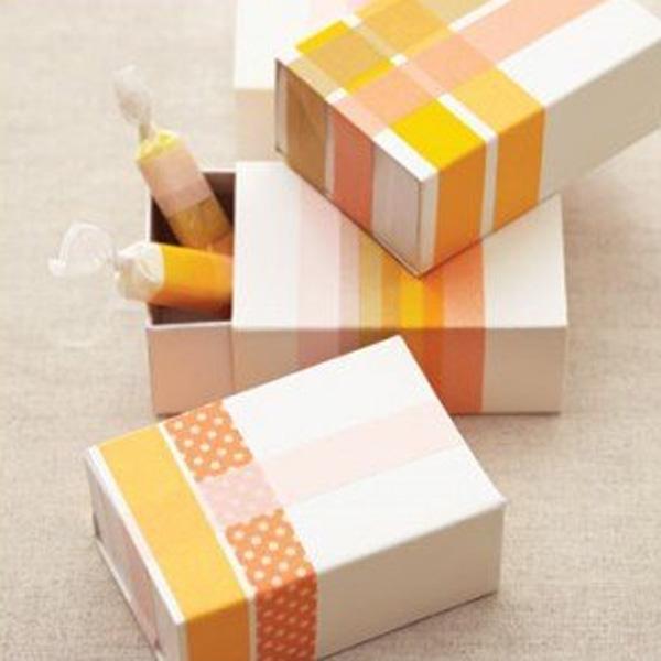 【BlueCat】日本福利 清倉 粗款 手帳和紙膠帶 (1-5cm)