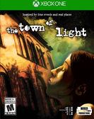 X1 The Town of Light 暮光小鎮(美版代購)