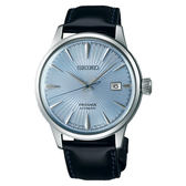 SEIKO 精工 SRPB43J1(4R35-01T0B) PRESAGE 男錶 機械錶