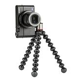 JOBY宙比 JB01502八爪魚相機自拍角架手機手持支架直播云臺三腳架 電購3C