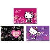 春風 Hello Kitty 袖珍包面紙 (10抽(雙層)x30包)/袋 隨機【康鄰超市】