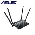 華碩ASUS 雙頻 RT-AC1300UHP 無線分享器【刷卡含稅價】