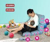 子喂奶神器嬰兒喂奶椅子靠背哺乳椅凳子枕頭