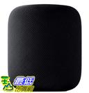 [COSCO代購] W124881 HomePod - 太空灰