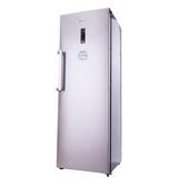 *~新家電錧~*【華菱  HPBD-250WY 】直立式冷凍冰櫃