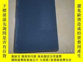 二手書博民逛書店THE罕見BEST AND THE BRIGHTEST, 197
