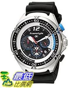 [106美國直購] Freestyle 手錶 Hammerhead XL B002Q1RJQ4