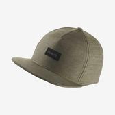 Hurley DRI-FIT STAPLE HAT 棒球帽-DRI FIT-綠(男/女)