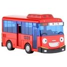 【麗嬰國際】TAYO 正版 公司貨 新瑞瑞小巴士TT72889 兒童模型車