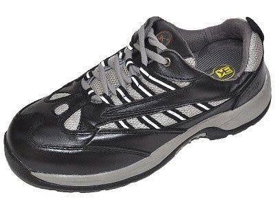 【SAFER購物網】輕量型安全鞋 B2047AS