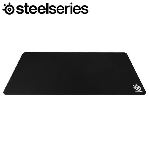 SteelSeries 賽睿 QcK XXL 滑鼠墊