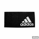 ADIDAS 毛巾 ADIDAS TOWEL S-DH2860