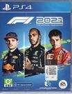 【玩樂小熊】現貨 PS4遊戲 F1 20...