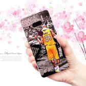 [U12+ 外殼] HTC U12 plus 手機殼 保護套 客製化 003