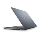 Dell Vostro 14-5490-R1728GTW 都市灰 14吋筆電 (i7-10510U/8G/512G SSD/MX250-2G/W10P)