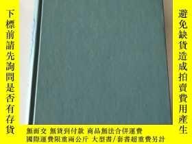 二手書博民逛書店touched罕見with fireY20850 john te