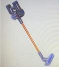 [COSCO代購] W131425 Casdon Dyson 仿真無線吸塵器玩具