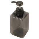 壓瓶 CLEAR GY400 NITOR...