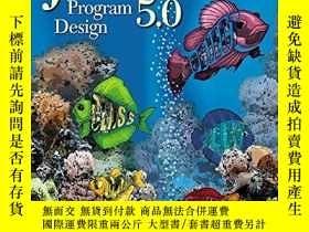 二手書博民逛書店Java罕見5.0 Program DesignY364682 James P Cohoon Mcgraw-h