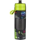 德國 BRITA Fill&Go Active 運動濾水瓶 萊姆綠色 (內含濾片 1片)