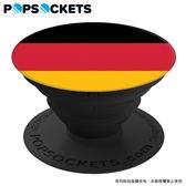 德國【PopSockets泡泡騷】美國時尚多功能手機支架