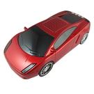 K98卓越汽車款插卡式MP3音響喇叭