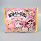 【不二家】雙味鄉村餅-草莓香草風味180g(賞味期限:2020.03)