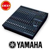 YAMAHA 山葉 混音機 EMX5016CF 混音機 公司貨