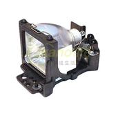 HITACHI-原廠投影機燈泡DT00521/適用機型EDX3270、EDX3250、CPX327、CPX275W