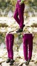 元氣保暖褲 透氣休閒褲 保暖褲 加厚加絨暖褲 休閒刷絨褲  透氣運動褲