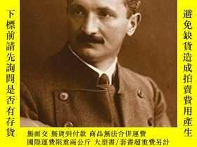 二手書博民逛書店Heidegger s罕見Way Of Thought-海德格爾的思維方式Y436638 Theodore K