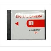 新風尚潮流 For 相機鋰電池 【3.6v】 鋰電池 NP-FT1 M1/2 T1 T3 T33 T5 T9 T10