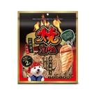 寵物家族-燒肉工房#19蜜汁雞肉卷200...