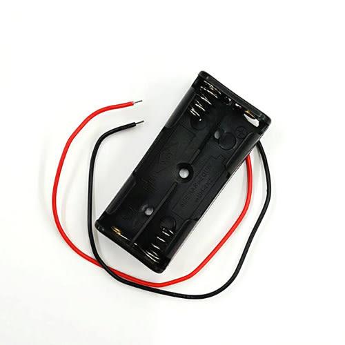 [ 中將3C ]  4號電池盒 2節  55-553