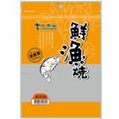 小豆苗鮮漁燒-鐵板燒(120g) 【康是...