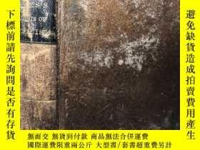 二手書博民逛書店1836年罕見ELEMENTS OF CRITICISM BY HENRY HOME WITH ANALYSES