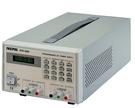 泰菱電子◆140W GPIB可程式電源供應器 35V 2AX2 PPS-3520 TECPEL