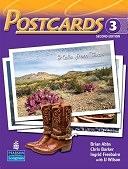 二手書博民逛書店 《Postcards》 R2Y ISBN:9780132439237│Prentice Hall