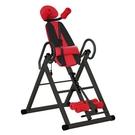 倒立機小型家用健身倒掛器材倒吊神器椎間盤頸椎瑜伽拉伸輔助收腹【快速出貨】
