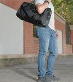 女單肩男士旅行包袋手提包行李包