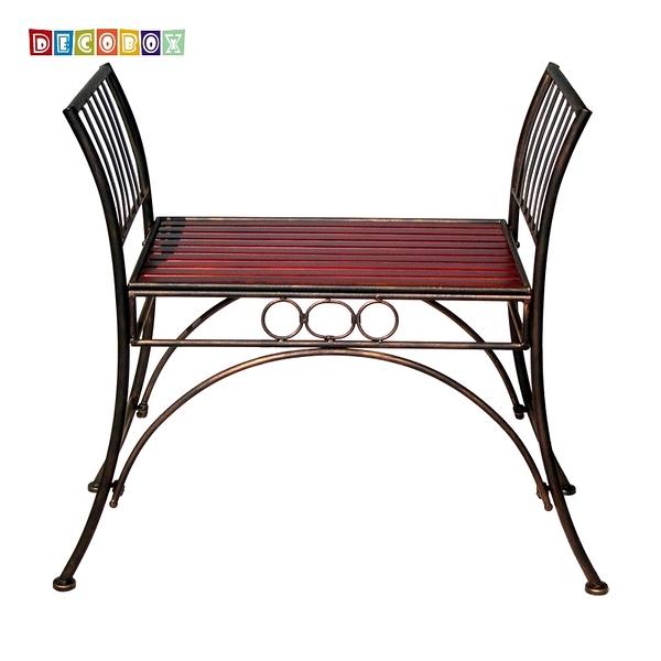 DecoBox松木K.D休閒椅( 圓桌, 木桌,茶几,桌子,.木椅,椅子,餐椅)