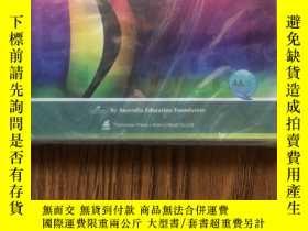 二手書博民逛書店Student s罕見Book: Go Beyond 4A (C