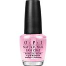 OPI美國原廠直營代理 富含必須角質胺基預防斑點 防止自然指甲沾汙